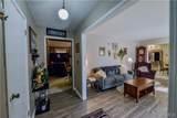3724 Woodland Hills Drive - Photo 5