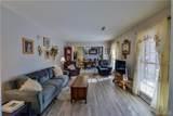 3724 Woodland Hills Drive - Photo 6