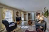 3724 Woodland Hills Drive - Photo 8
