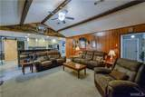 3724 Woodland Hills Drive - Photo 9