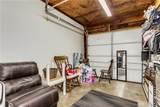 58 Cedar Knoll - Photo 25