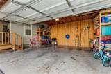 58 Cedar Knoll - Photo 26