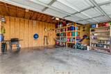 58 Cedar Knoll - Photo 27