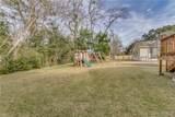 58 Cedar Knoll - Photo 7