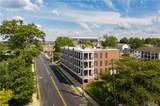 1501 University Boulevard - Photo 36