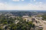 1501 University Boulevard - Photo 37
