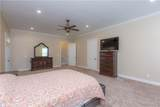 21789 Power Loop Road - Photo 29