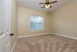 21789 Power Loop Road - Photo 39