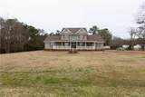 21789 Power Loop Road - Photo 4
