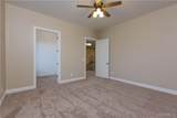 21789 Power Loop Road - Photo 40