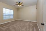 21789 Power Loop Road - Photo 43