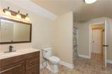 21789 Power Loop Road - Photo 44