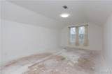 21789 Power Loop Road - Photo 46