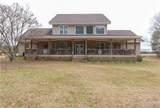 21789 Power Loop Road - Photo 5