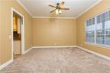 21789 Power Loop Road - Photo 9