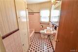 1452 22ND Avenue - Photo 14