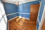 1452 22ND Avenue - Photo 19