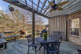 6105 Lake Vista Drive - Photo 40