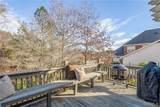 6105 Lake Vista Drive - Photo 42
