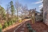 6105 Lake Vista Drive - Photo 48