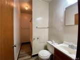 2718 Short 16th Street - Photo 12