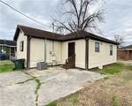 2718 Short 16th Street - Photo 4