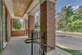 1501 University Boulevard - Photo 26