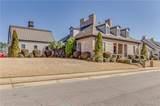 5375 Savannah Avenue - Photo 1