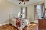 5375 Savannah Avenue - Photo 19