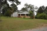 10565 Vance Blocton Road - Photo 1
