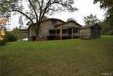 10565 Vance Blocton Road - Photo 10
