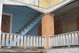 10565 Vance Blocton Road - Photo 11
