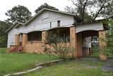 10565 Vance Blocton Road - Photo 12