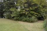 10565 Vance Blocton Road - Photo 14