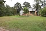10565 Vance Blocton Road - Photo 2