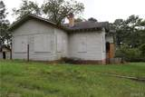 10565 Vance Blocton Road - Photo 6