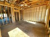 901 #204 Rice Valley Road - Photo 19