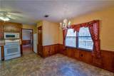 4209 Northwood Lake Drive - Photo 23