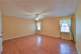 4209 Northwood Lake Drive - Photo 30
