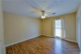 4209 Northwood Lake Drive - Photo 34