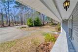 4209 Northwood Lake Drive - Photo 4