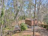 4209 Northwood Lake Drive - Photo 45