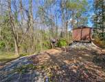 4209 Northwood Lake Drive - Photo 46