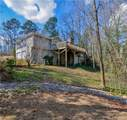 4209 Northwood Lake Drive - Photo 47