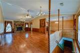 4209 Northwood Lake Drive - Photo 7
