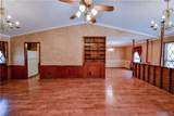 4209 Northwood Lake Drive - Photo 8