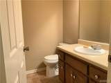 4006 Ashburton Lane - Photo 21