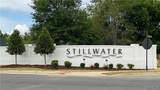 1535 Stillwater Circle - Photo 50
