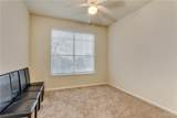 1901 5th Avenue - Photo 14