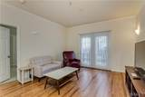 1901 5th Avenue - Photo 3
